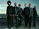 Linkin Park, preparados para componer durante su gira