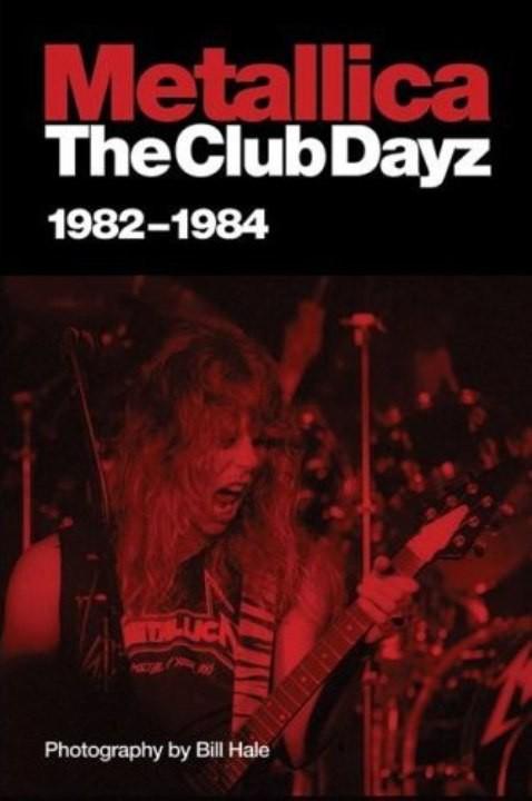 metallica_club_days.jpg
