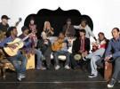 Ojo al Sabor!!! nuevo grupo de rumba fusión