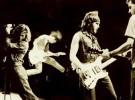 Pearl Jam, primer concierto de su gira mundial