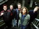 """Pearl Jam lanzarán su directo """"Live on ten legs"""" el 17 de enero"""