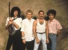 Queen, exposición retrospectiva y nuevo acuerdo con Universal Records