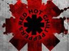 Red Hot Chili Peppers lanzarán nuevo disco en 2011
