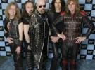 Judas Priest no se separan tras Epitaph, su última gira mundial