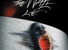 Roger Waters podría editar un DVD en directo de la actual gira de The Wall