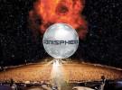 Apocalyptica, Alice Cooper, Mastodon y Valient Thorr al Sonisphere 2011 en España