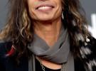 Steven Tyler pudo ser el cantante de la reunión de Led Zeppelin