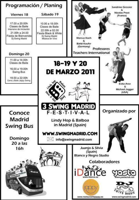 swingfestival.jpg
