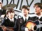 Una canadiense es la primera posgraduada sobre The Beatles
