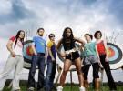 The Go! Team visitarán España en primavera