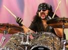 Vinnie Paul comenta su opinión sobre reunir a los miembros de Pantera