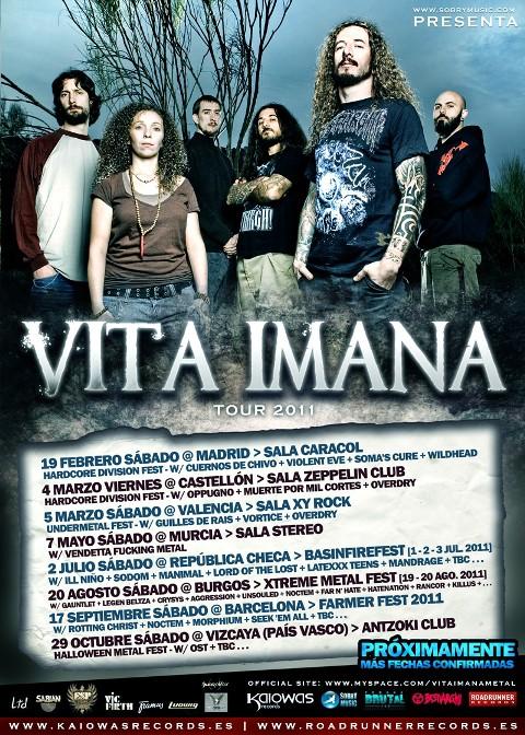 vita_imana_poster_tour_2011_web.jpg