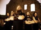 Amon Amarth publican 'War of the Gods', single de su álbum 'Surtur Rising' y anuncian gira europea