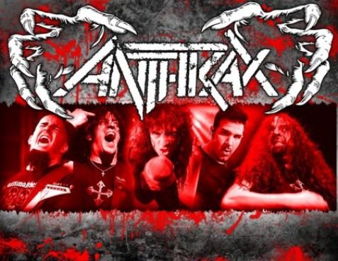 anthrax2010.jpg