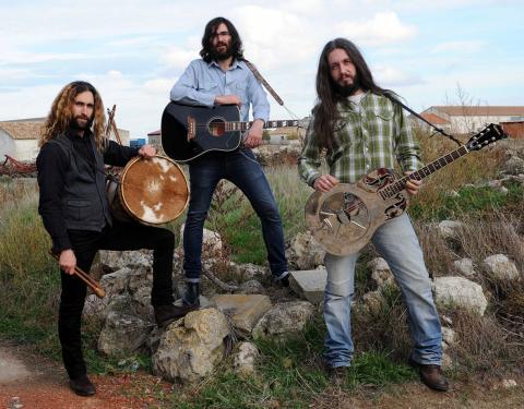 Nuevas confirmaciones para el Azkena Rock de Vitoria