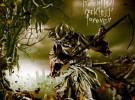 Children of Bodom comentan su nuevo disco