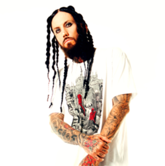 brianwelch.png