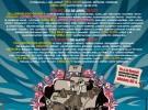 Confirmado el cartel del Viña Rock 2011