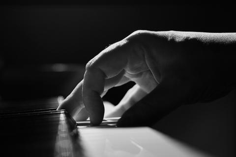 el-piano-vii.jpg