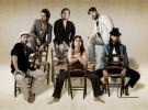 Ave Fénix, el nuevo videoclip de El Puchero del Hortelano