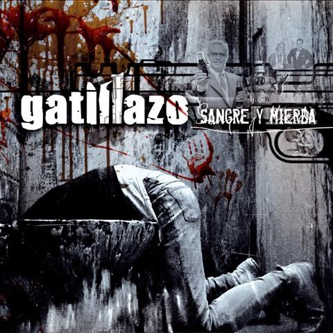 portada-gatillazo-sangre-y-mierda-web1.jpg