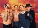 Red Hot Chili Peppers ya tienen título para su nuevo disco