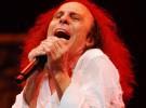 Los mejores cantantes del heavy estarán presentes en el tributo a Dio