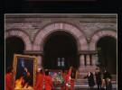 Rush, se edita Moving Pictures en 5.1 Surround
