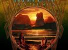 Uriah Heep ultiman los detalles de su nuevo disco de estudio
