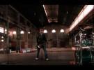 Heldar estrenan nuevo videoclip