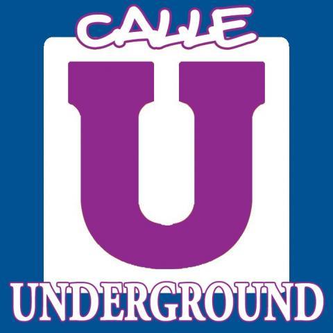 Calle Underground, nueva oficina de Management y Booking