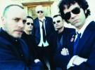 Siniestro Total se opone a su nominación para los Premios de la Música 2011