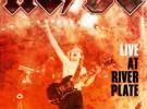 AC/DC, nuevo DVD en directo a la venta en mayo