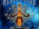 Black 'N Blue regresan con un nuevo disco
