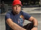 Chino Moreno, de Deftones, y su proyecto en solitario