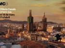 Barcelona, capital mundial del piano durante el Concurso Maria Canals