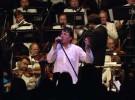 Deep Purple, gira de verano con orquesta