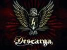 Crítica de 'Desde cero', segundo disco de Descarga (parte I)