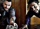 Duo Kie, videoclip de la canción '¿Quién se apunta?' de su próximo disco, 'De cerebri mortis', y gira de presentación
