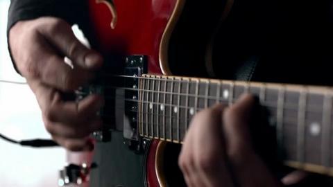 Rocksmith, un Guitar Hero con guitarras eléctricas reales