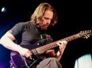 Dream Theater, noticias sobre su nuevo disco