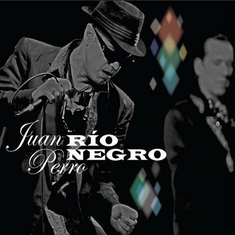 Juan Perro – Río Negro (crítica)