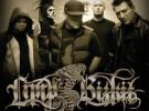 Limp Bizkit editarán Gold Cobra, su nuevo disco, en junio