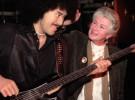 Philomena Lynott bendice a los nuevos Thin Lizzy