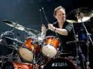 Lars Ulrich, Metallica, comenta la actualidad del grupo