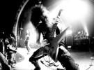 Morbid Angel, su nuevo disco se publicará en mayo