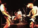 Kris Novoselic comenta el suicidio de Kurt Cobain