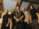 Queensrÿche adelantan los detalles de su nuevo disco