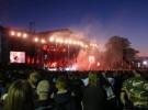 Twisted Sister, Dream Theater o Lacuna Coil también estarán en el Sonisphere 2011