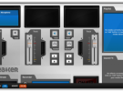 Spreaker, herramienta para crear tu propio programa de radio en internet